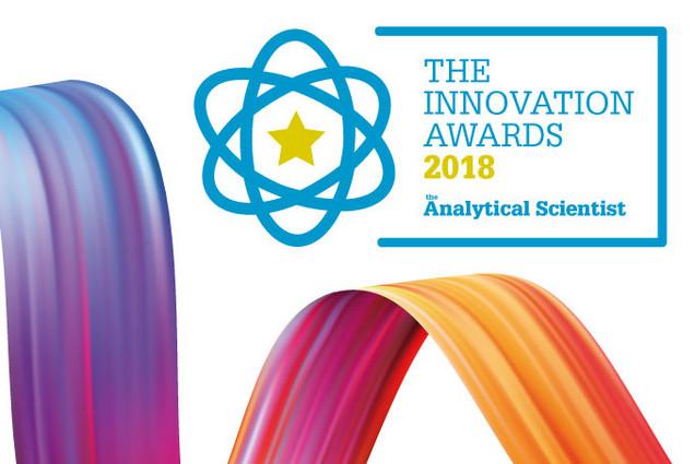 2018年《分析科学家》创新奖揭晓,15款分析仪器上榜