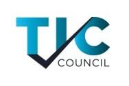 """独立第三方国际认证协会TIC理事会成立,检测与认证行业迎""""新声音"""""""