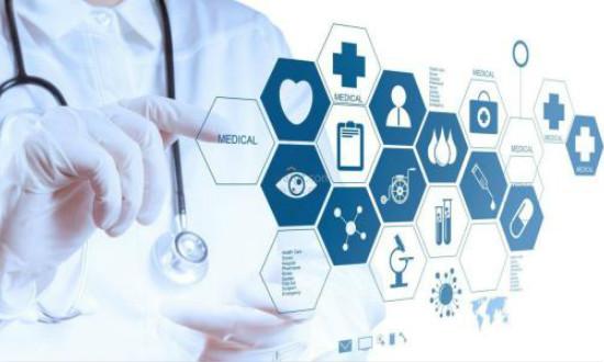 阿里健康注资1.88亿元德生堂 共同扩展医疗新零售模式