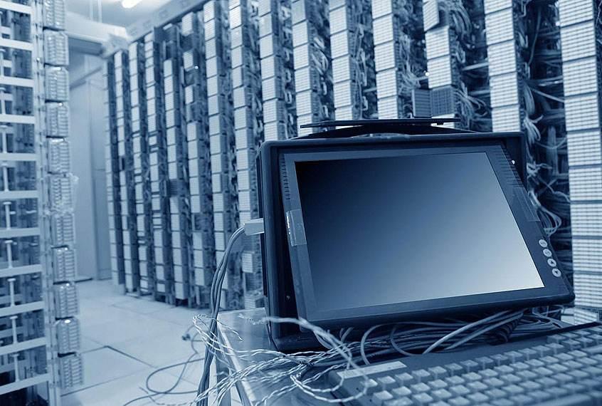 山西批准《矿用安全监控系统传感器基于CAN的有线传输协议》等6项煤矿信息化建设地方标准