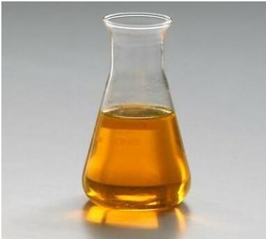 一文解读如何选择防锈油!