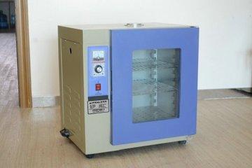 劳达宣布收购GLF 志在扩展其实验室技术