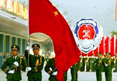 科达消防实战指挥平台助力广东消防40年来进阶发展