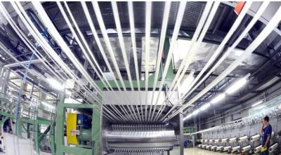 国内军用碳纤维最稳定供应商光威复材喜获政府补助2514万