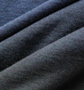 纯棉面料掉色原因分析,黑色的纯棉衣服怎么洗不掉色?