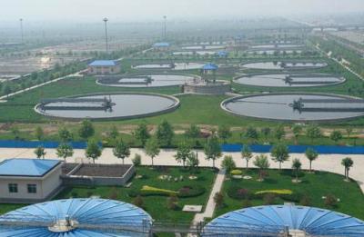 贞丰县农村污水处理及垃圾收运PPP项目采购公告