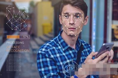 解析嵌入式人脸识别终端在泛安防领域的发展机遇