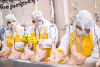 湘佳牧业持续业务扩张 食品安全问题频出