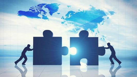 中国财团海林投资拟20亿元收购韩国大镐科技80%股权