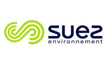 苏伊士创投完全收购软件公司Optimatics 清洁技术基金管理公司Emerald退出