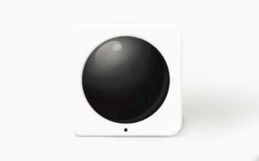 Wyze新品运动感应器和接触式传感器曝光,亲民智能家居品牌收扩产品线
