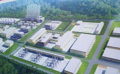 通威集团:永祥新能源高纯晶硅项目投产