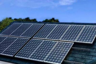 海润光伏全资子公司鑫辉太阳能进入正式破产程序