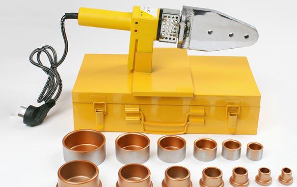 热熔机使用方法、型号,热熔机什么牌子好?