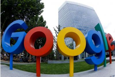 谷歌获得美国监管者批准可以部署Soli传感器,实现各种免触摸功能