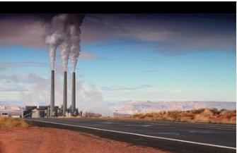 三聚环保25.86亿元转让30亿元应收账款