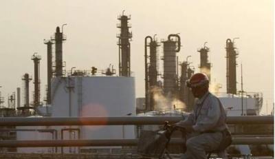 沙特投资2.75亿美元生产乙烯醋酸乙烯酯薄膜
