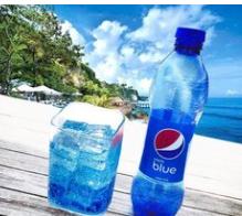 墨西哥百事可乐装瓶商新建拉伸膜和收缩膜生产线