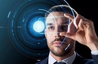 索尼公司将通过深度传感激光对人脸进行更好的识别