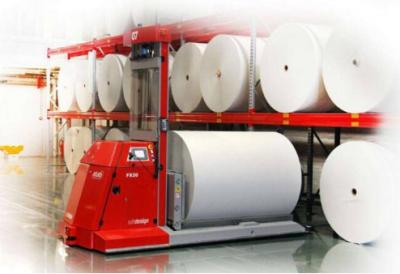 造纸国家标准修改发布,涉及卡伯值测定等14项标准