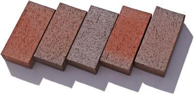 标准砖尺寸规格,24墙、18墙一立方多少块标准砖?