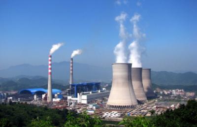 大唐发电旗下华源热电申请破产,五期债务共145亿元