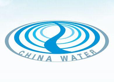 中国水务投1.4亿元参与重庆某家县级企业混改