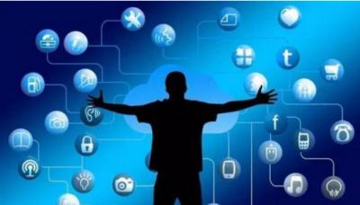 腾讯安全发布2018年IoT安全威胁分析报告, 路由器最常被攻击