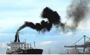 新型催化剂为国内船舶尾气处理补短板