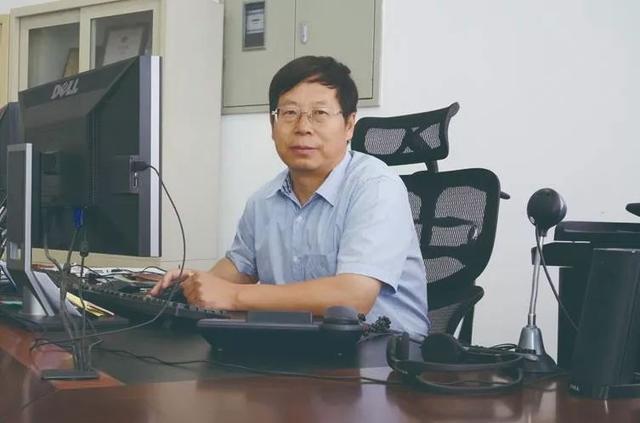2018中国科学年度新闻人物揭晓:4个领域10位知识英雄入选
