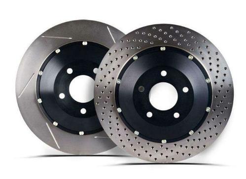 刹车盘磨损更换标准、价格,刹车盘不换有什么后果