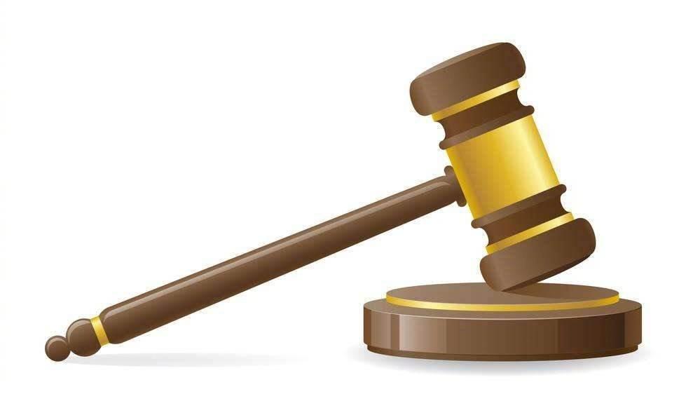 盘点2018年阿里拍卖上被司法拍卖的环保资产!