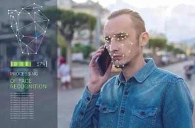 索尼将推出3D人脸识别技术   称比Face ID更准确