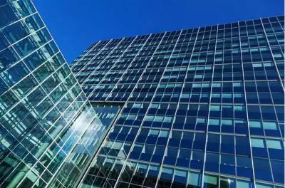 2019玻璃现货走势将如何呢?