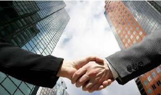 塞拉尼斯完成对印度Next Polymers公司的收购