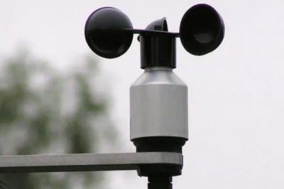 风向风速传感器分类原理及风向风速传感器应用