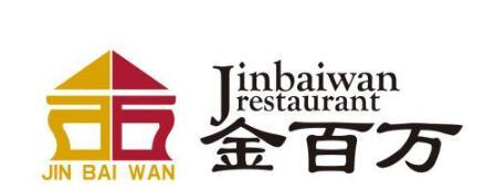 北京金百万餐饮被列入失信名单,董事长、总经理被限制消费