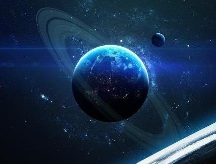 费米伽玛射线望远镜:研究高能宇宙