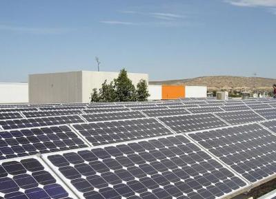 ?光伏太阳能板品牌与价格