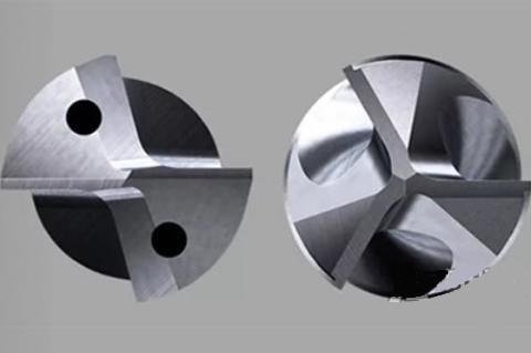 山特维克可乐满推出两款全新钻头,专为汽车铝合金零件钻孔加工设计