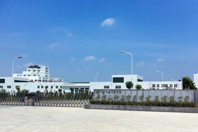 神马股份增资0.4亿收购尼龙新材股权 要实现销售收入3.64亿