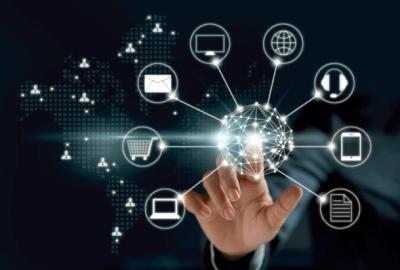 360企业安全发布12月月度政企终端安全态势分析