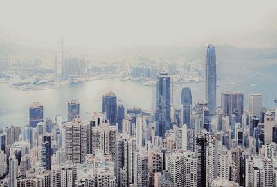 兰州数投与华为展开深度合作  携手推进兰州新区智慧城市建设