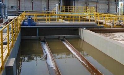 干扰污水可生化性判断的因素有哪些?