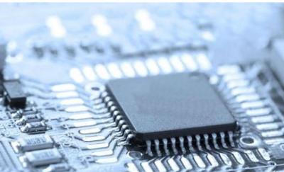 ?ARM处理器有哪些?苹果的CPU是ARM架构吗?