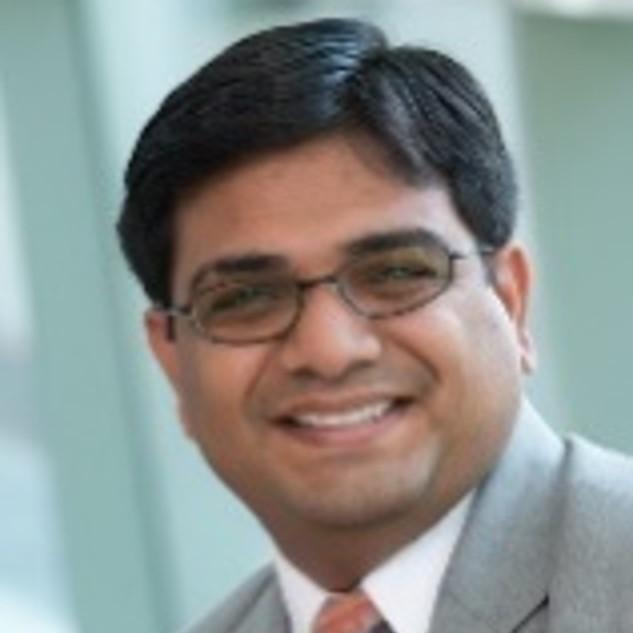 和铂医药任命Atul Deshpande博士为首席战略官兼美国运营负责人