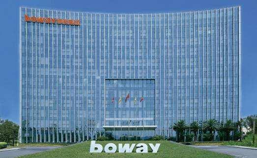 博威合金9.9亿元收购精密细丝供应商 ,吞下的是糖果还是毒蘑菇?