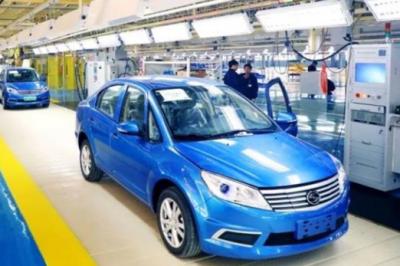 """河南速达历时8年多 成第11家获得造车""""双资质""""企业"""