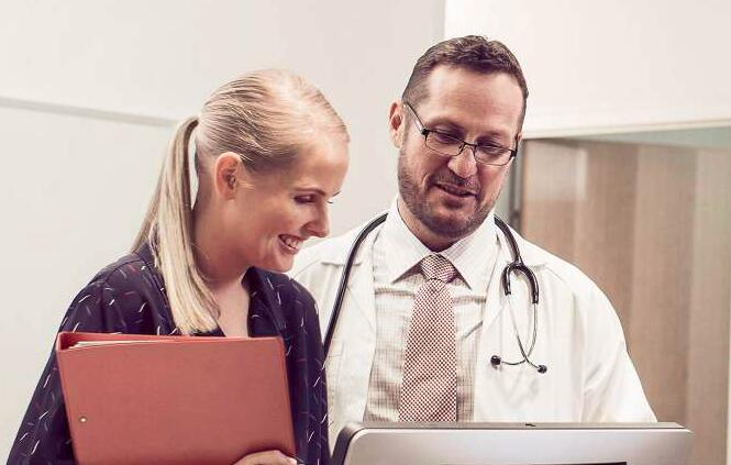 瑞思迈以2.25亿美元收购Propeller Health 专注于研发慢性阻塞性肺病疗法