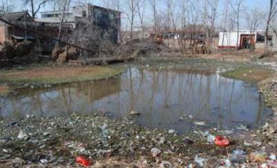 安徽省农业农村污染治理攻坚战实施方案通知